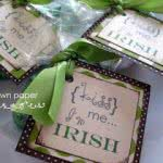 10 Easy and Inexpensive St. Patrick's Day Craft Ideas