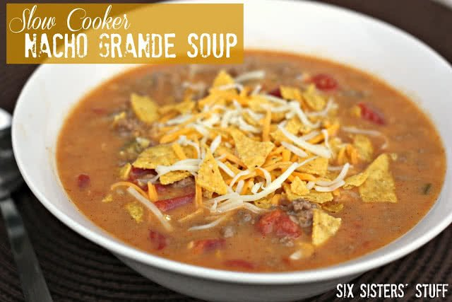 slow+cooker+nacho+grande+soup[1]