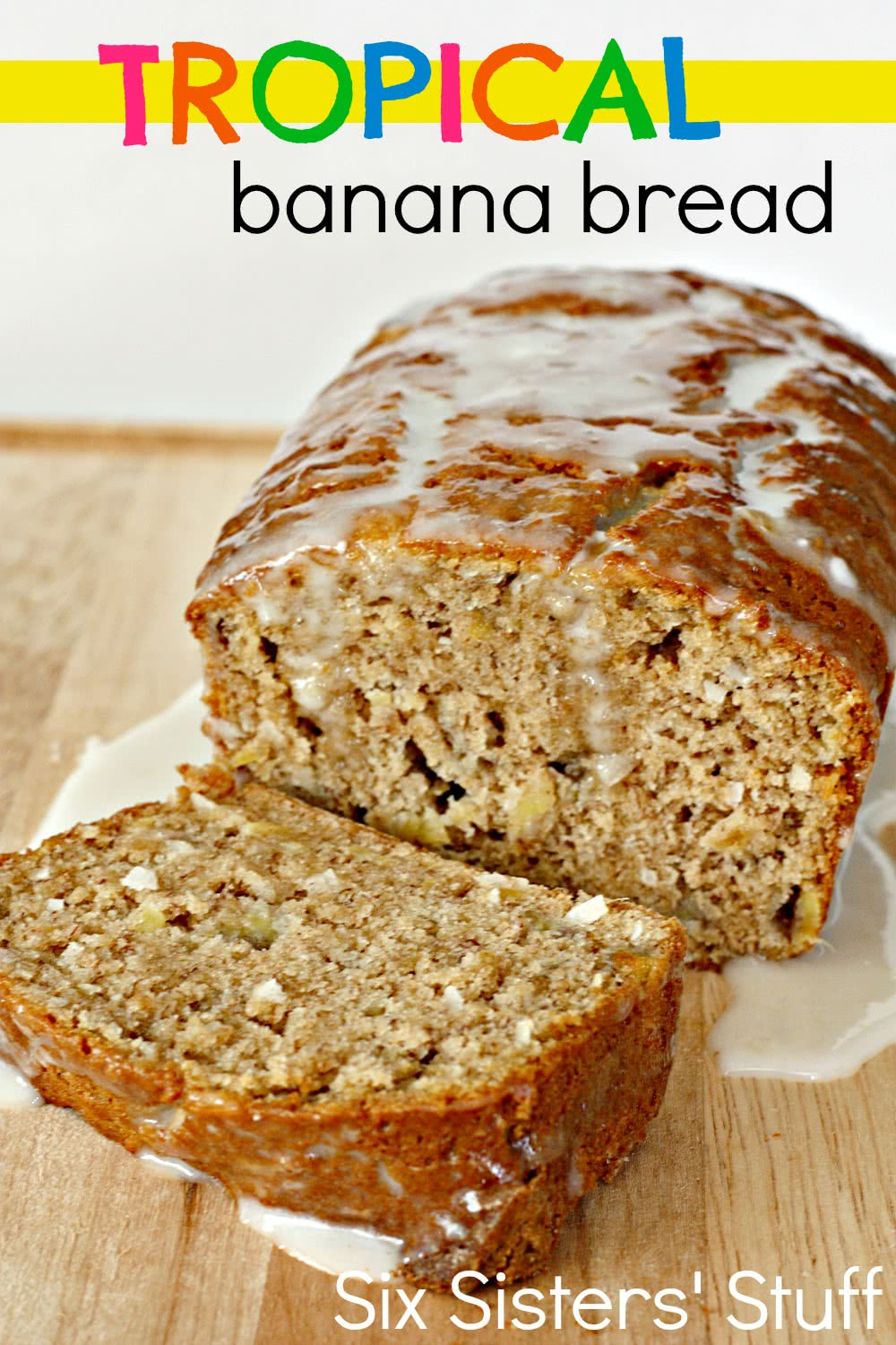 tropical-banana-bread
