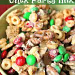 white+chocolate+chex+party+mix[1]