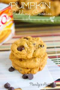 1379520594_pumpkin_pudding_cookies-001