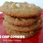 3+chip+cookies[1]