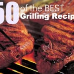 50+of+the+best+Grilling+Recipes[1]