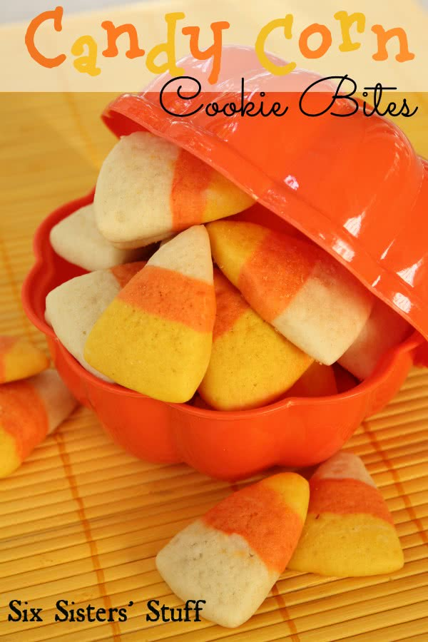 Candy-Corn-Cookie-Bites[1]