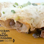 Chicken+and+Bean+Enchiladas[1]