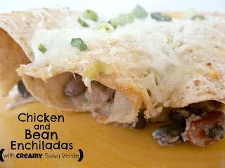 Chicken+and+Bean+Enchiladas[1]