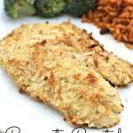 Coconut-Crusted-Tilapia