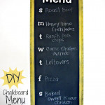 DIY+Chalkboard+Menu+Board[1]