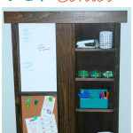 DIY-Message-Center-Board-Tutorial