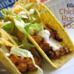Easy+Chicken+Ranch+Tacos[1]