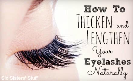Eyelashes[1]
