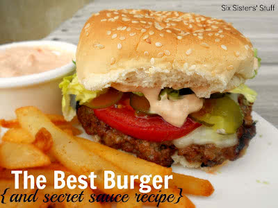 The+Best+Burger+and+secret+sauce[1]