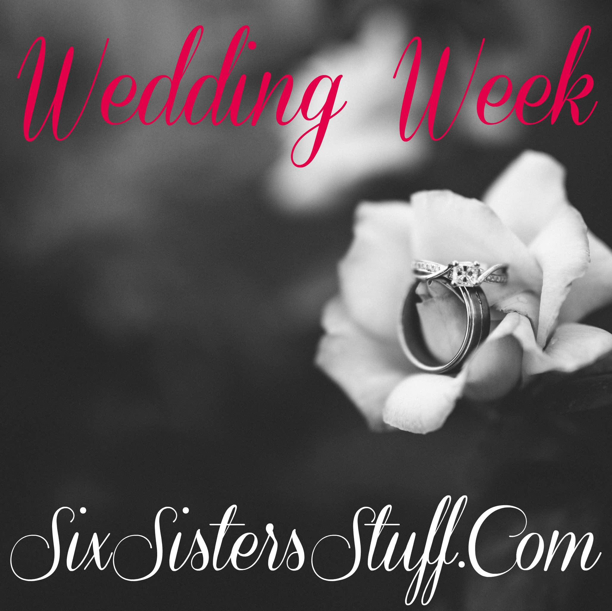 Wedding-Week