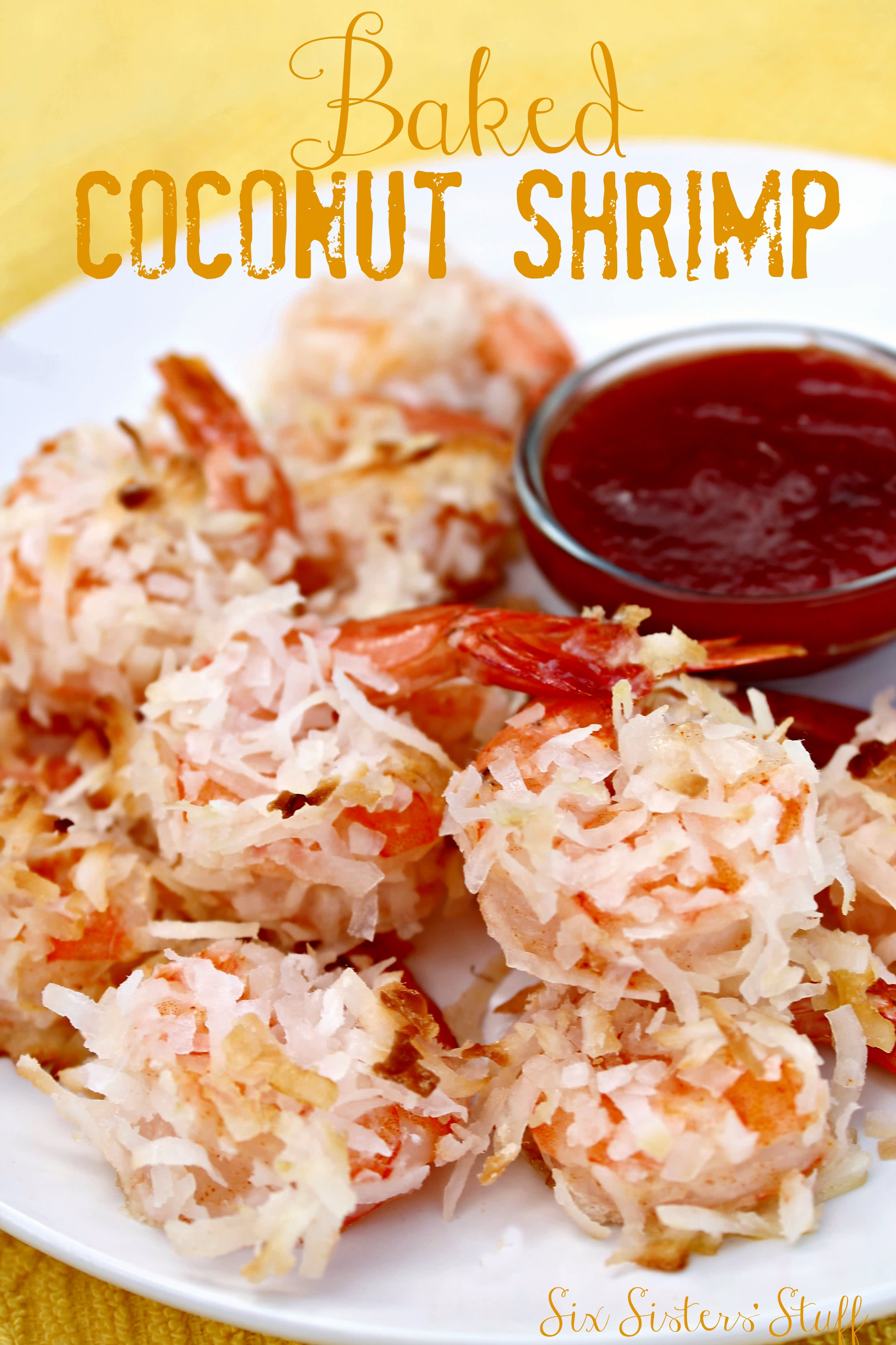 baked-coconut-shrimp