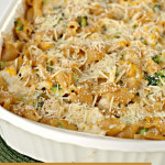 chicken-broccoli-alfredo-casserole