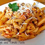 creamy+sausage+and+tomato+pasta[1]