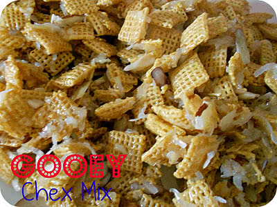 gooey+chex+mix[1]