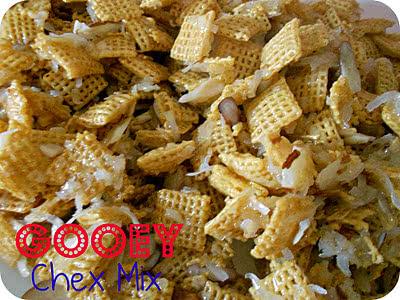 gooey+chex+mix[1]