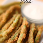 green-bean-fries-recipes