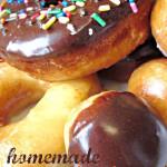 homemade+spudnuts[1]