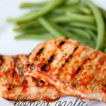 honey-garlic-pork-chops-recipe