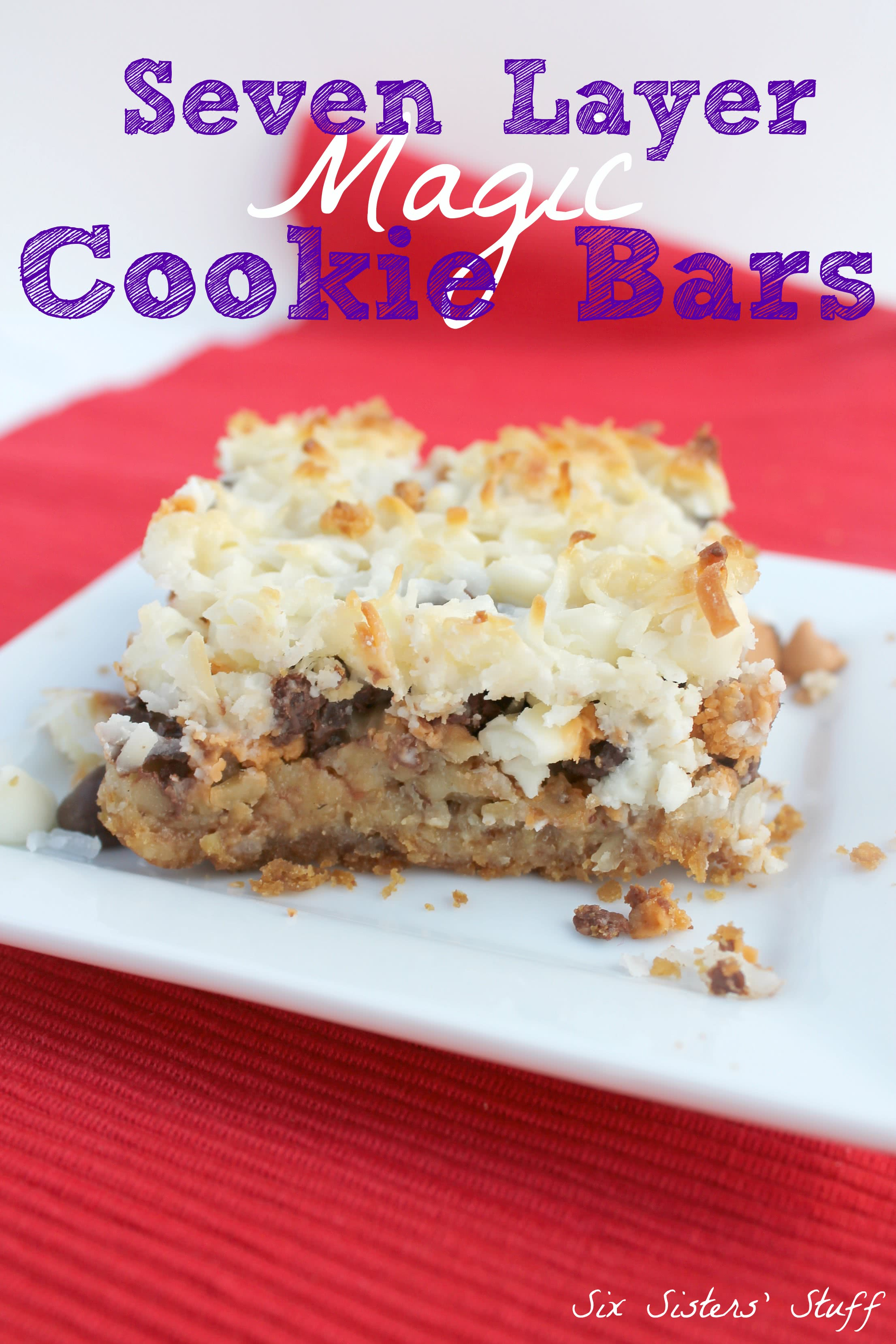 seven-layer-magic-cookie-bars