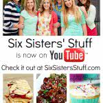 six sisters stuff on you tube