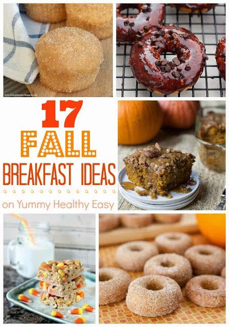 17-fall-breakfast-ideas
