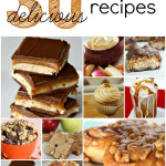 30-Delcious-Caramel-Recipes