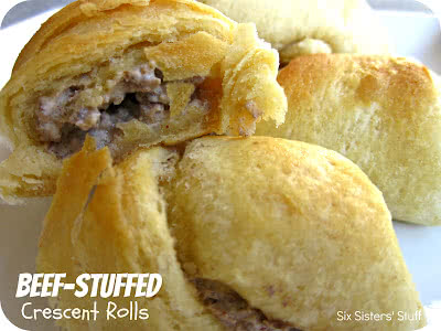 Beef-Stuffed+Crescent+Rolls[1]