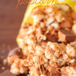 Butterfinger-Popcorn-Recipe