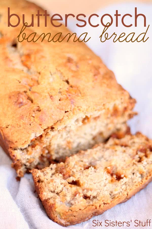 Butterscotch-Banana-Bread-Recipe