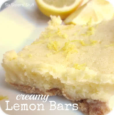 Creamy+Lemon+Bars[1]