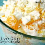Five+Cup+creamy+fruit+salad[1]
