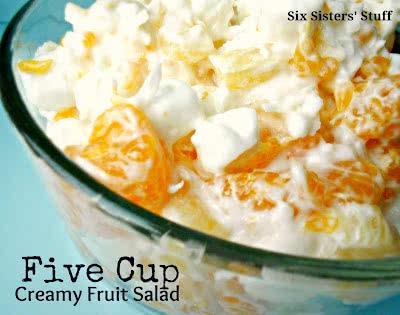 Five+Cup+creamy+fruit+salad[1]