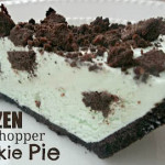 Frozen+Grasshopper+Pie[1]