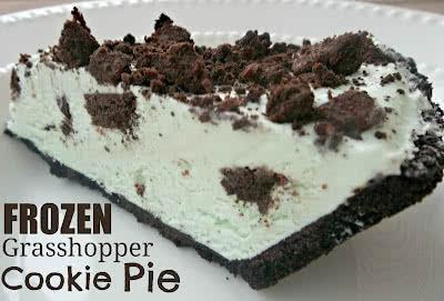 Frozen+Grasshopper+Pie[1]