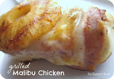 Grilled+Malibu+Chicken[1]