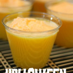 Halloween-Orange-Party-Punch-Recipe1