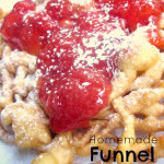 Homemade+Funnel+Cake[1]