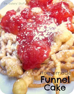 Homemade+Funnel+Cake[1]