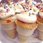 Ice+Cream+Cone+Cupcakes[1]