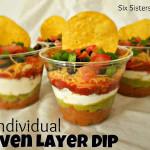 Individual+Seven+Layer+Dip[1]
