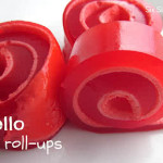 Jello+Fruity+Roll-Ups[1]