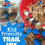 Kid+Friendly+Trail[1]