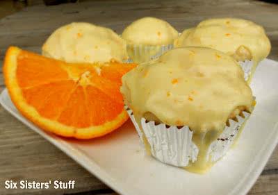 Orange+Muffins[1]