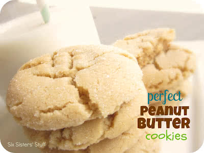 Perfect+Peanut+Butter+Cookies[1]