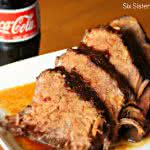 Slow+Cooker+Coca-Cola+BBQ+Roast+Beef[1]