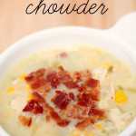 chicken-corn-chowder-recipe