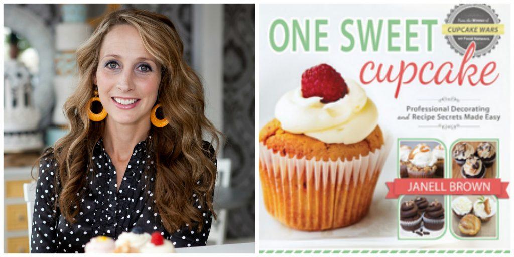 one-sweet-cupcake
